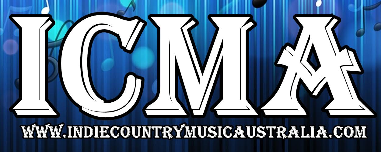 Indie Country Music Australia